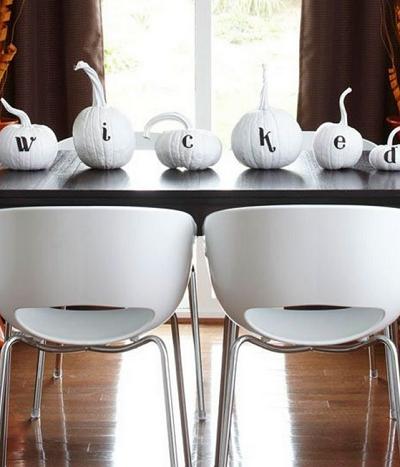 Halloween Rove(1)