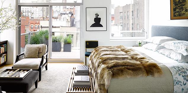 wohnzimmer skandinavischer stil: woonkamer styling sania pell.