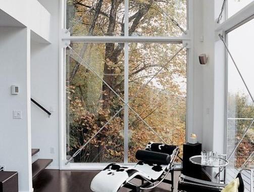 le-corbusier-chaise-longue-contemporary-chairs-interior-design-3