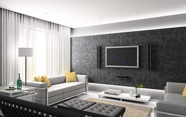 minimalist-living-room-pictures