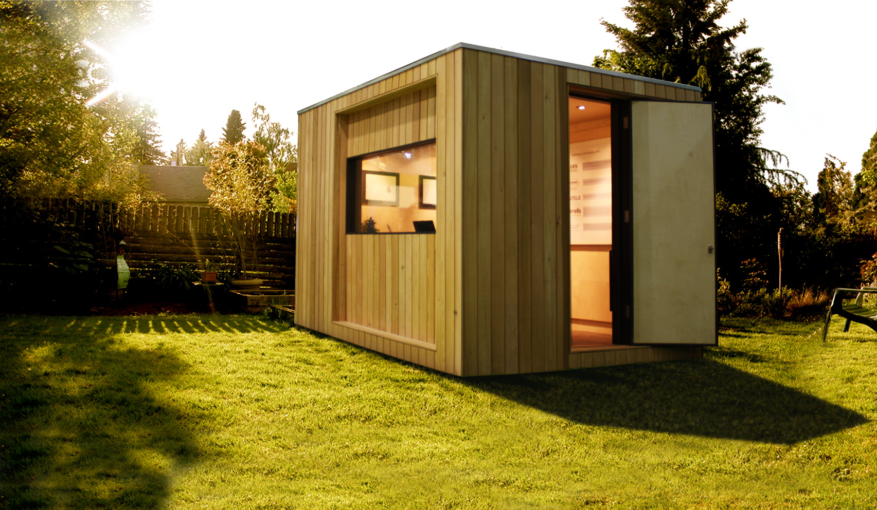 office-studio-in-garden