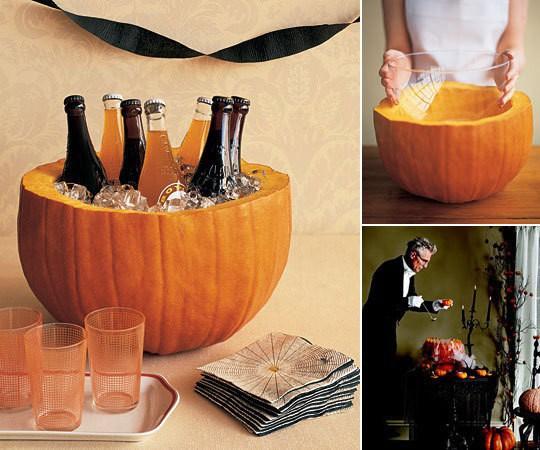 pumpkin-serving-bowl