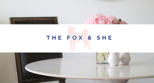 Fox_and_She_Tulip_Table_1