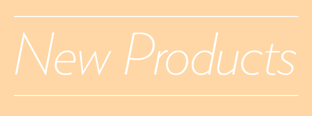 Blog_New_Products_1