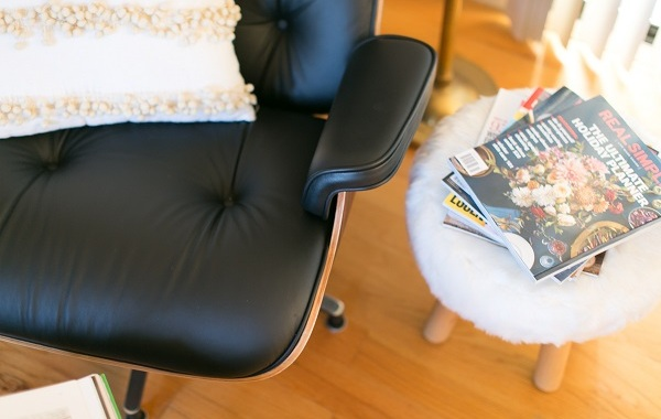 Rove-Lounge-Chair-on-Glitter-Guide-4