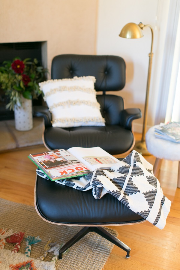 Rove-Lounge-Chair-on-Glitter-Guide1