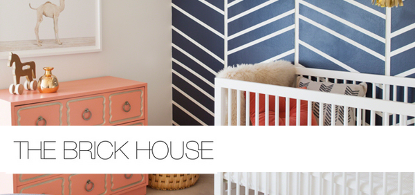 The_Brick_House_Womb_Chair_1