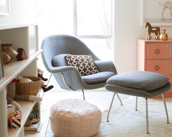 The_Brick_House_Womb_Chair_2