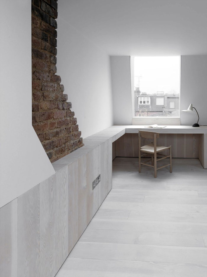 Concrete-and-wood-home-10 (1)