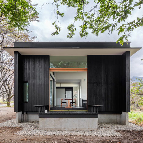 Mukawa-House-by-Studio-Aula_dezeen_SQ01