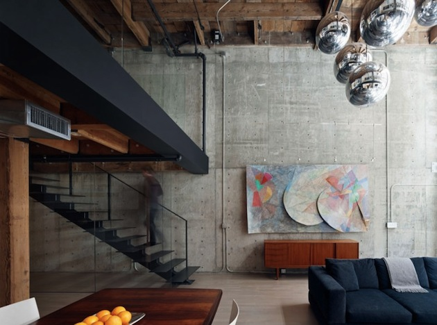 Renovated-Oriental-Warehouse-by-Edmonds-Lee-Architects-2
