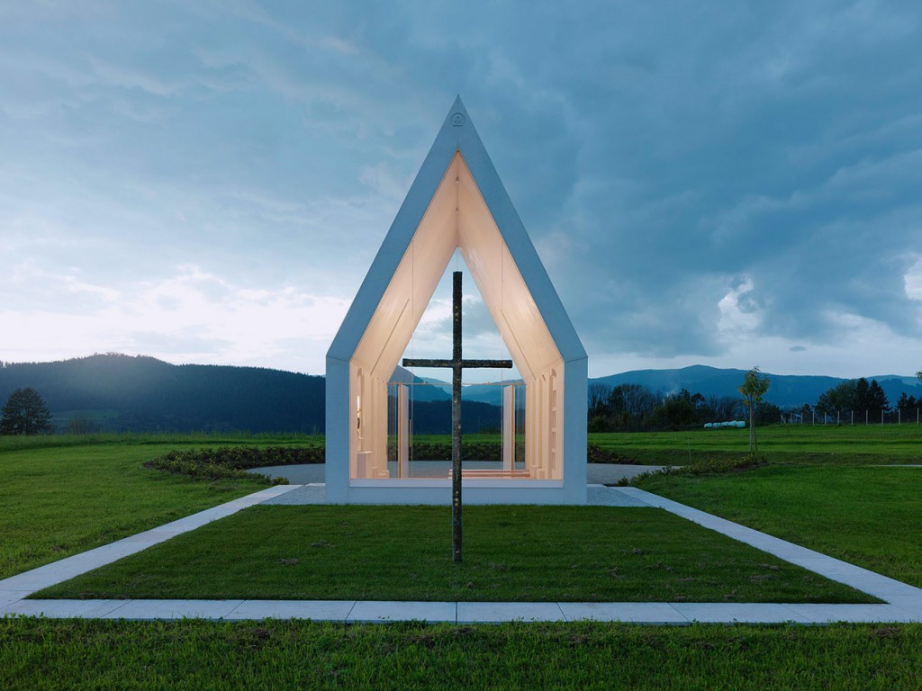 Chapel-Maria-Magdalena-by-Sacher-Locicero-architects-5