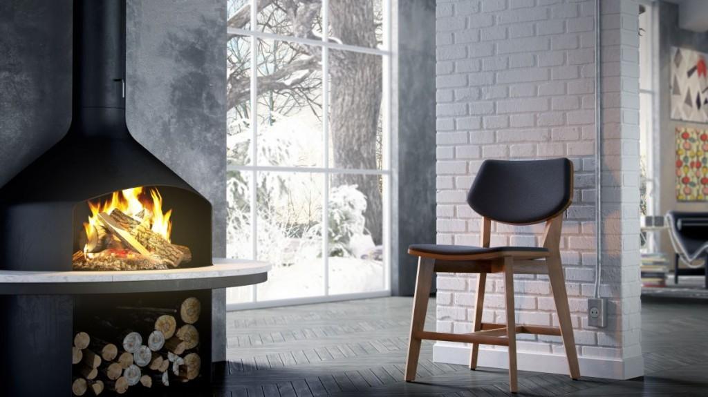 Kasper Dining Chair_Staging