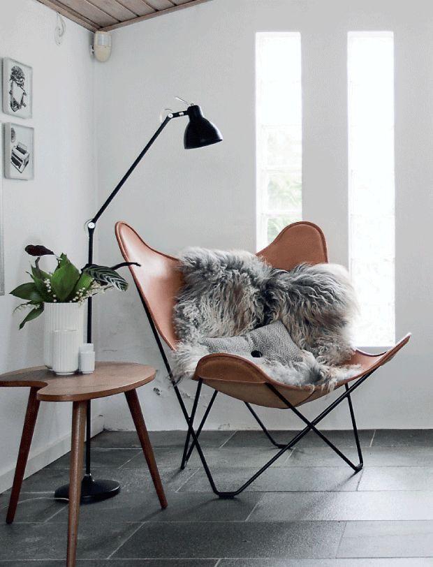 Stylish-Nook-09 nordic design