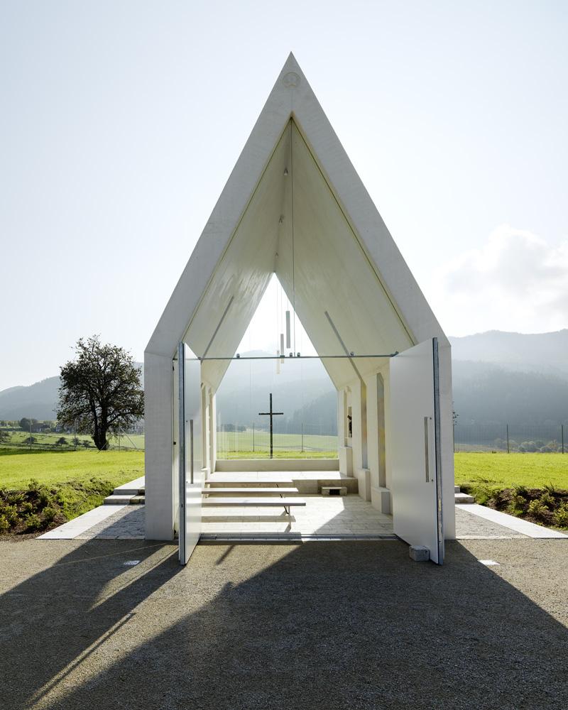 chapel_160815_06