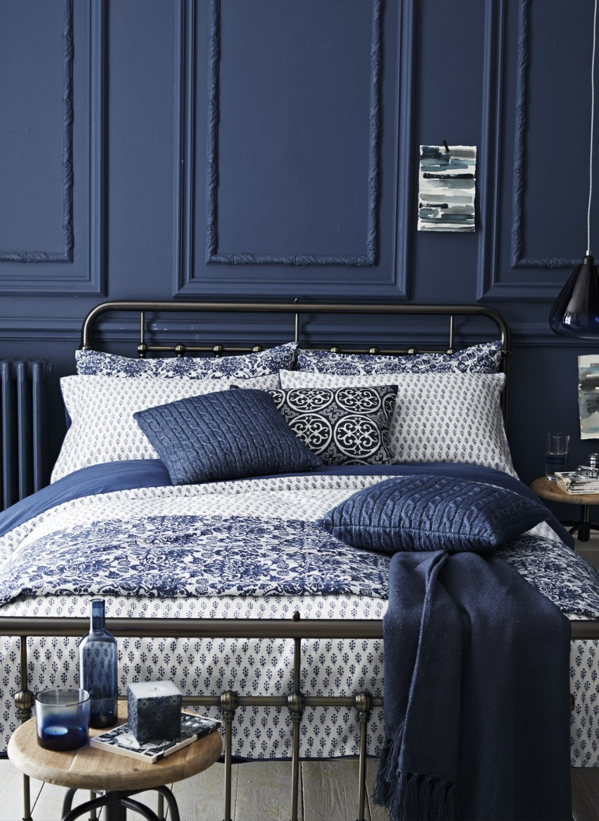 Indigo-Bedroom-e1404316887143 - Mad About The House