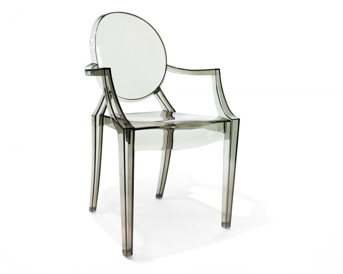 philippe-starckphilippe-starck-style-ghost-arm-chair-louis