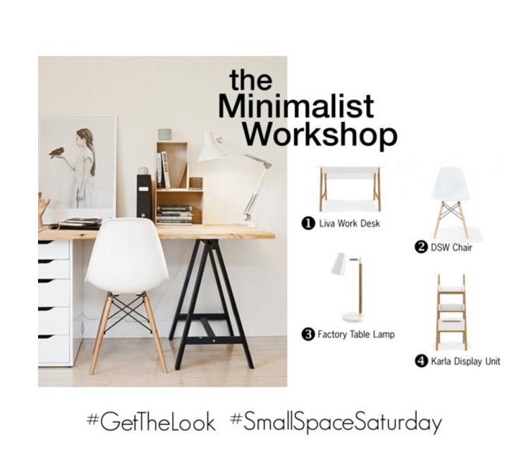 smallspace1