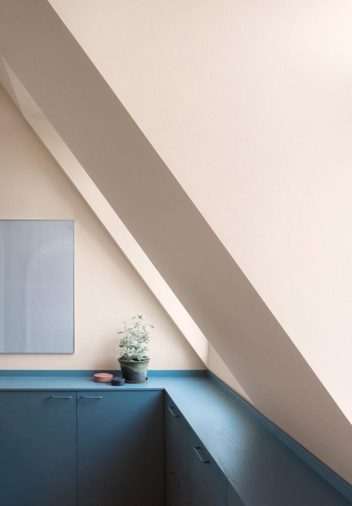 Casa-Ljungdahl-by-Note-Design-Studio_dezeen_936_02