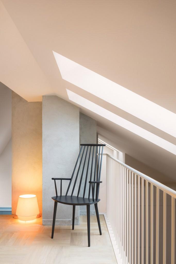 Casa-Ljungdahl-by-Note-Design-Studio_dezeen_936_5