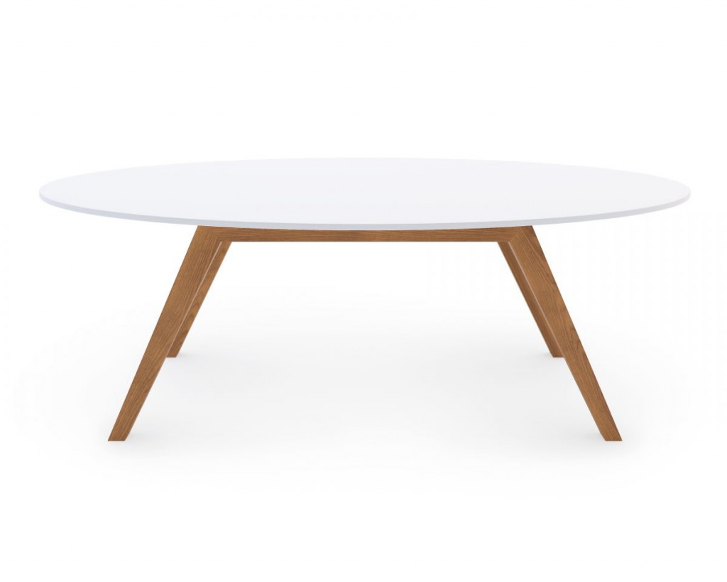 Dolf Side Table_Front
