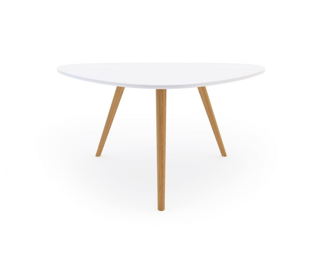 Henrik Coffee Table_Front