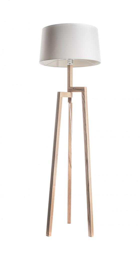 nordic-floor-lamp-kure-0