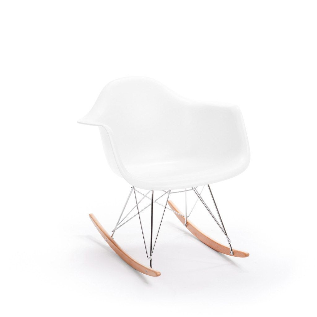 eames-charles-and-rayeames-molded-plastic-rocker-rar_2