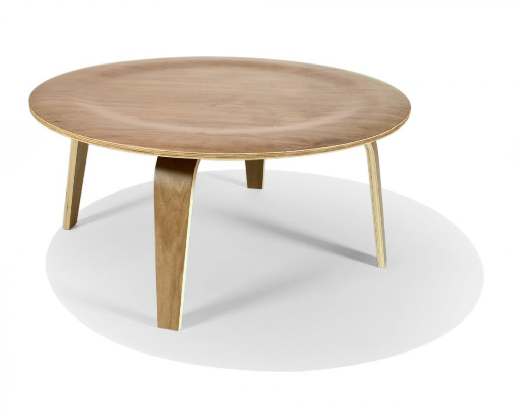 Eames_Coffee_Table_Natural