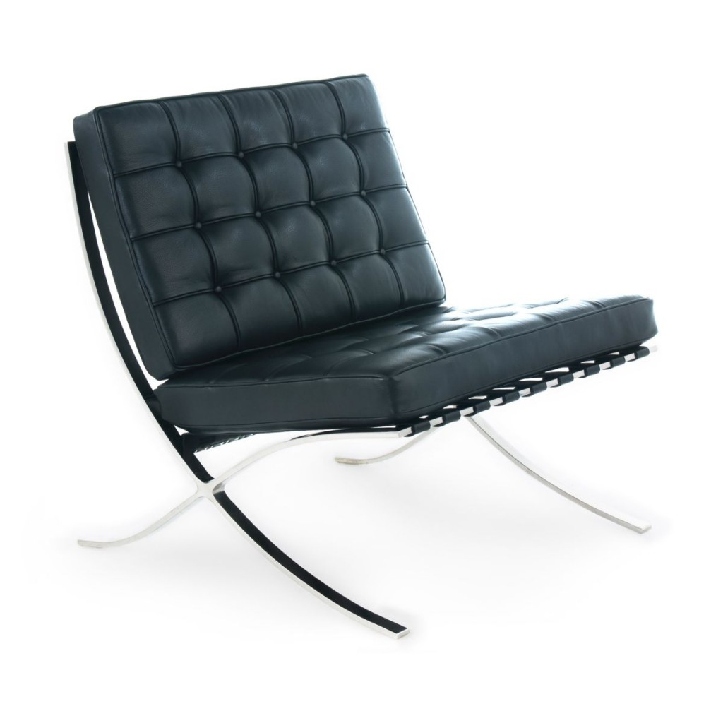 Barcelona_Chair-Modena_Black_crop