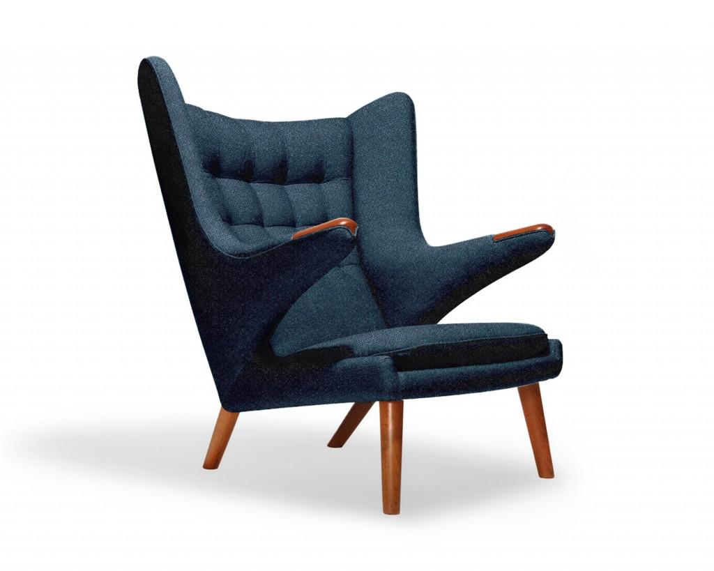 Hans-Wegner-Papa-Chair_Aegean