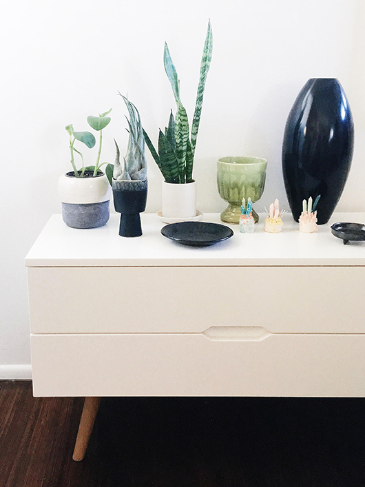 Nilsson TV Stand featured by sfgirlbybay